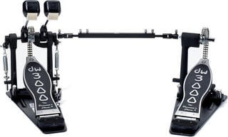 DW 3002L Series Double Pedal