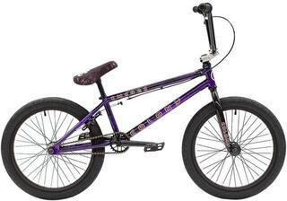 Colony Emerge Bicicleta BMX / Dirt