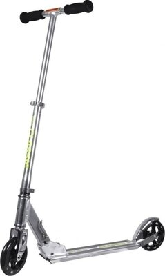 JD Bug Classic 2 Scooter Black
