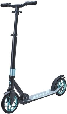 Primus Scooters Optime Folding Scooter Teal
