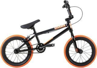 Stolen Agent Bicicleta BMX / Dirt