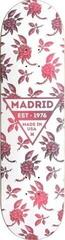 Madrid Skateboard Deck