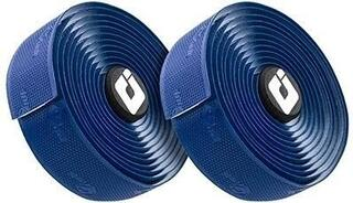 ODI Bar Tape Blue 3,5mm