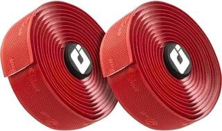 ODI Bar Tape Red 3,5mm