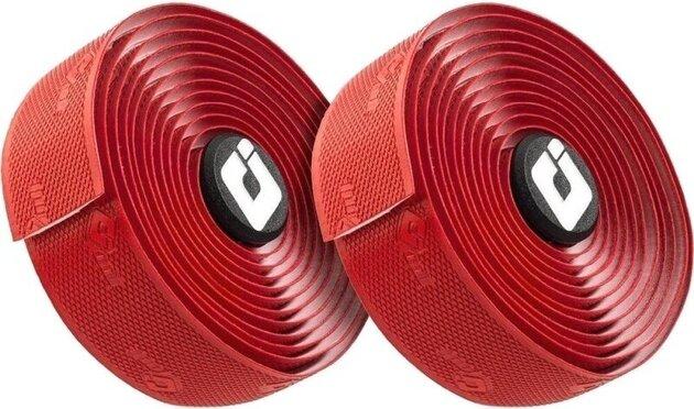 ODI Bar Tape Red 3,5mm