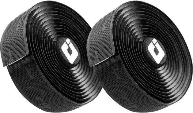 ODI Bar Tape Black 2,5mm