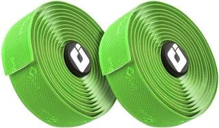 ODI Bar Tape Lime Green 2,5mm