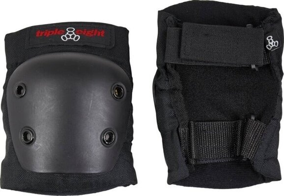 Triple Eight Street Elbow Pads Set M