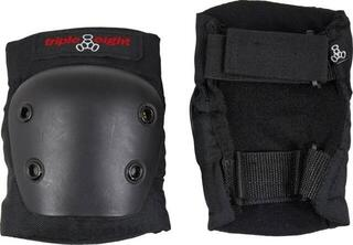 Triple Eight Street Elbow Pads Set