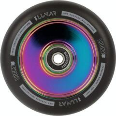 Lucky Lunar 100mm Wheel Neochrome