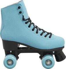 Roces Classic Color Roller Skates Blue 36
