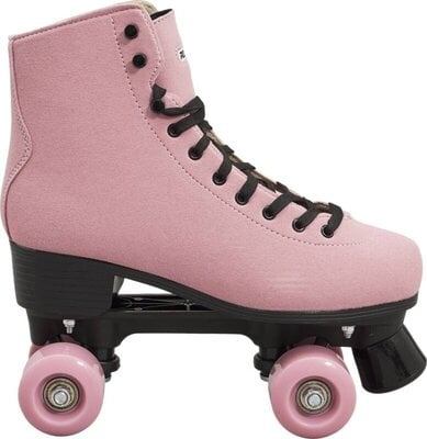 Roces Classic Color Roller Skates Pink 41
