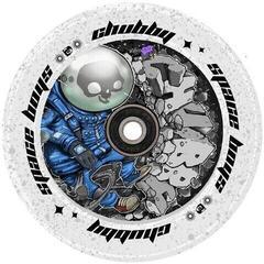 Chubby SpaceBoys