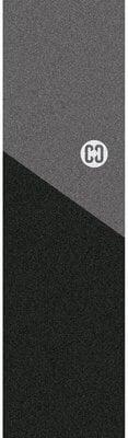 Core Skateboard Grip Split Grey