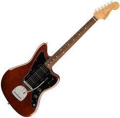 Fender Noventa Jazzmaster PF Walnut