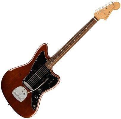 Fender Noventa Jazzmaster PF Орех