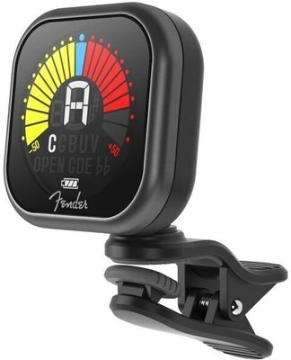 Fender Flash Tuner