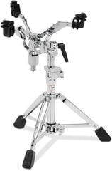 DW 9399AL Tom/Snare Stand
