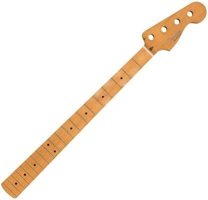 Fender Neck Road Worn 50's P Bass MN