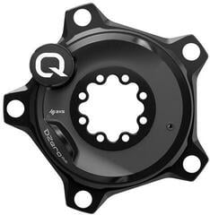Quarq Dzero DUB Power Meter 110 BCD 11 Speed