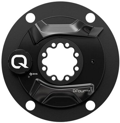 Quarq Dfour DUB Power Meter 110 BCD 11 Speed