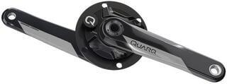 Quarq DFour DUB Power Meter