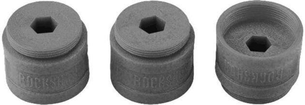 Rockshox Bottomless Tokens 35mm QTY 3