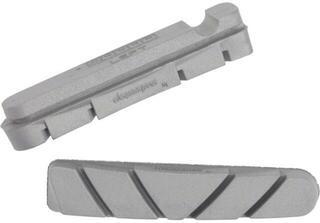 Zipp Platinum Pro Evo Brake Pads SR/SH 1 Pair