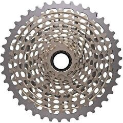 SRAM Cassette XG-1199 10-42t 11 Speed