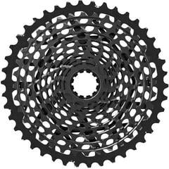 SRAM Cassette XG-1195 10-42t 11 Speed