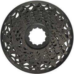SRAM Cassette PG-720 7 Speed 11-25t