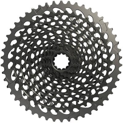 SRAM Cassette XG-1295 12 Speed 10-50t