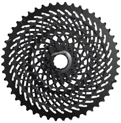 SRAM Cassette XG-899 8 Speed 11-48t