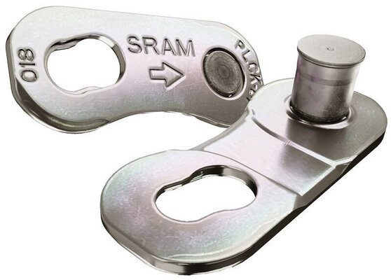 SRAM 12 Speed Powerlock 4 Pieces