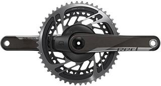 SRAM Red AXS Power Meter 172,5mm 48/35T