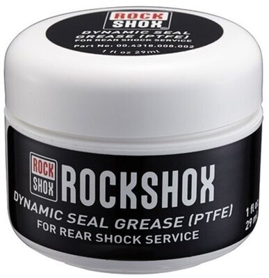 SRAM Dynamic Seal Grease (PTFE) 500ml