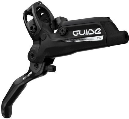 SRAM Guide RE Rear E-MTB Hydraulic Disc Brake