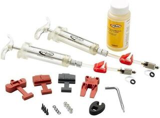SRAM Pro Bleed Kit without Brake Fluid