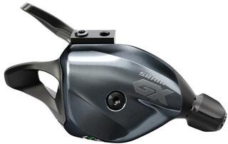 SRAM GX Eagle Trigger Shifter 12-Speed Lunar