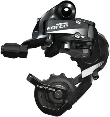 SRAM Force 22 Rear Derailleur WiFLi 11-Speed