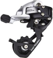 SRAM Rival 22 Rear Derailleur WiFli 11-Speed