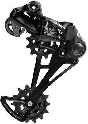 SRAM NX Eagle Rear Derailleur 12-Speed