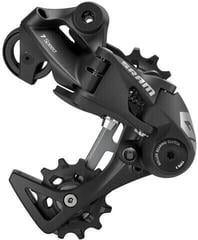 SRAM GX DH Rear Derailleur 7-Speed