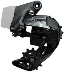 SRAM Force eTap AXS Rear Derailleur 12-Speed