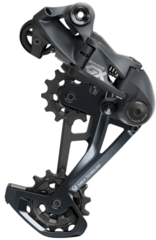 SRAM GX Eagle Rear Derailleur 12-Speed Lunar