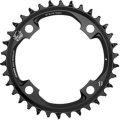 SRAM Eagle Chainring 104BCD