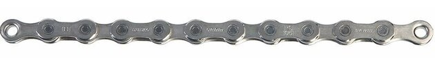 SRAM PC1051 10-Speed Chain