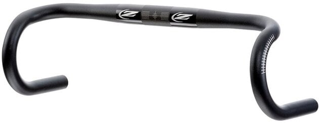 Zipp Service Course SL-88 Handle Bar 31,8mm Black/42cm