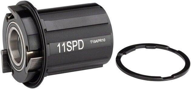 Zipp Freehub Body for 176 / 177 Hubs 11-Speed