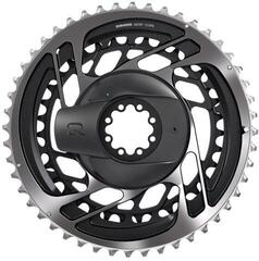 SRAM PM KIT DM 4835T RED AXS D1 GREY
